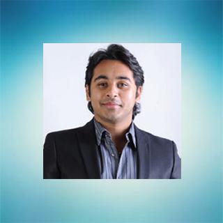 Shri. Nilesh Narayan Rane