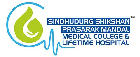 SSPM Medical College – Sindhudurg.